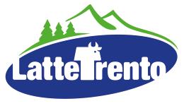 logo Latte Trento IT