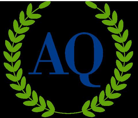logo Alta Qualità