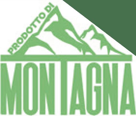logo Prodotto di Montagna
