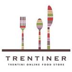 logo Trentiner