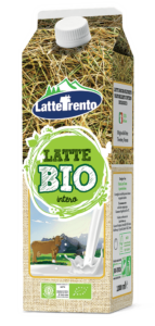 3D-latte-BIO-microfiltrato