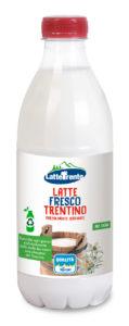 latte-fresco-PS-1LT