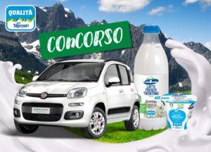 NEWS-Concorso-latte-yogurt